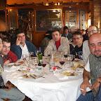 Borja 2008 (Pedro)