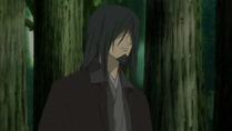 [HorribleSubs] Natsume Yuujinchou Shi - 08 [720p].mkv_snapshot_10.42_[2012.02.20_17.01.26]