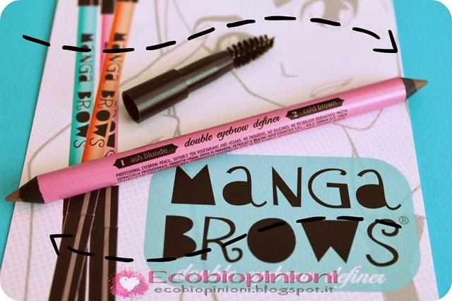 manga brows3
