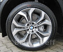 bmw wheels style 336