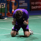 Yonex All England SuperSeries Premier 2013 - 20130308-2234-CN2Q3231.jpg