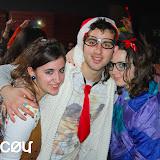 2013-02-02-bad-taste-moscou-336
