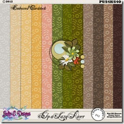Up-a-Lazy-Riiver_Cardstock-web