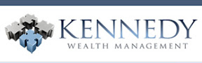Kennedy Wealth Management, LLC-1.jpg