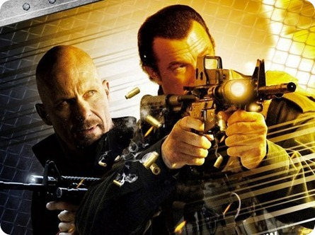 Maximum-Conviction-poster-sinossi-e-immagini-con-Steven-Seagal-e-Steve-Austin-6