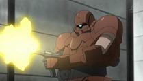 [sage]_Mobile_Suit_Gundam_AGE_-_06_[720p][10bit][D0E52C94].mkv_snapshot_08.30_[2011.11.13_18.32.59]
