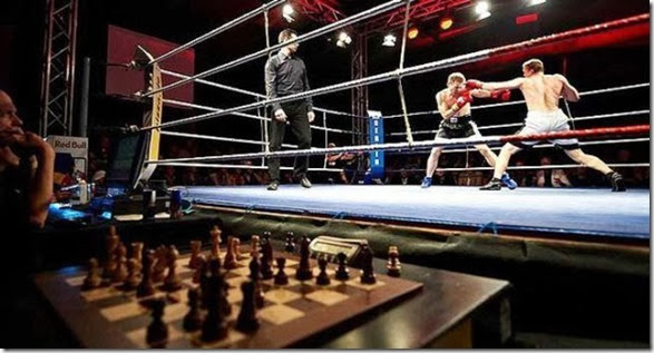 chessboxing-chess-box-15