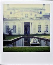 jamie livingston photo of the day October 09, 1984  ©hugh crawford
