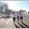 Bota Fe -10-2012.jpg