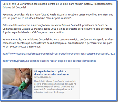corte oxigênio pacientes_edt