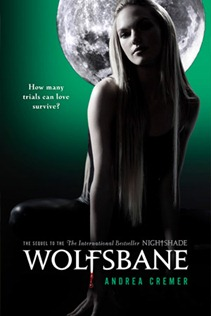 wolfsbane_cover