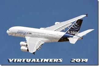 PRE-FIDAE_2014_Vuelo_Airbus_A380_F-WWOW_0028