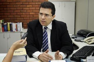 Vladimir da Rocha - Consultoria do Estado - Elisa Elsie (4)