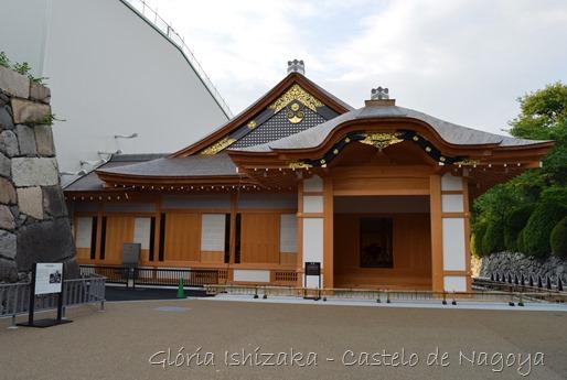 Glória Ishizaka - Nagoya - Castelo 54
