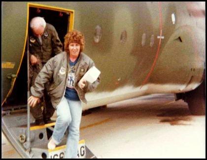 Snookie FL 1978 2.bmp