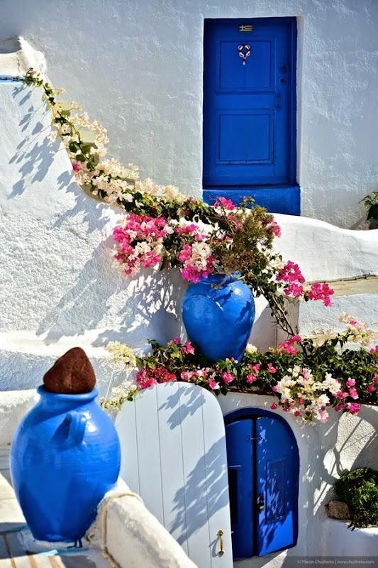 casa-tipica-greca