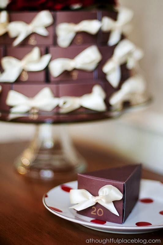 CakeSliceCloseUp2