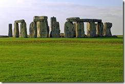 stone-pic4-452x302-54341