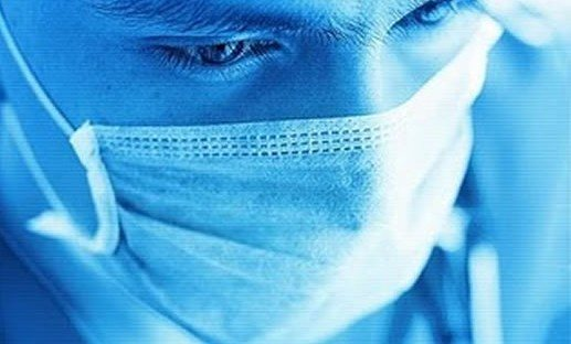 Estudio sobre informacion de la salud