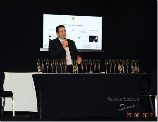 portugal_wine_expert12_vinhoedelicias