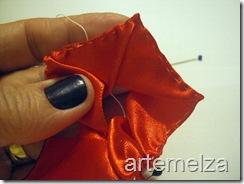 artemelza - cetim 2-019