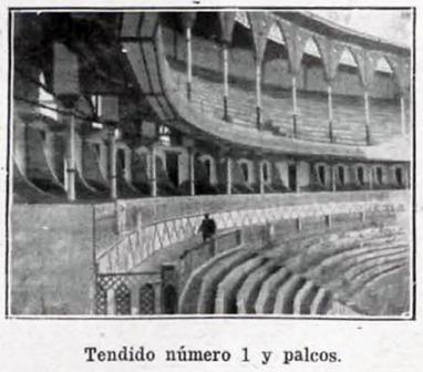 1916-02-27 Monumental Tendido 1 y palcos