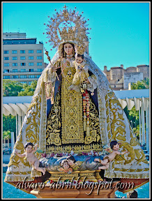procesion-maritima-carmen-malaga-2011-alvaro-abril-(8).jpg