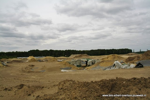 kijk dag golfbaan de heikant overloon 28-05-2011 (20).JPG