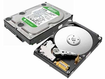 harddisk komputer