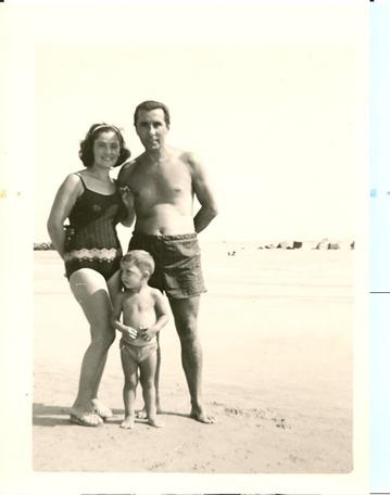 1966 cupra marittima 3