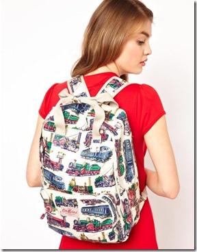 cath-kidston-trainprint-trains-backpack-product-3-8180118-314551814_large_flex
