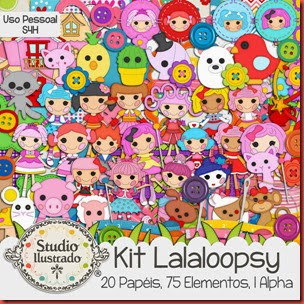 SI_Lalaloopsy_Preview_EL