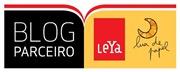 Blog Leya