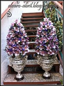 flor-reliquia-sanjuandedios-ferroviarios-2011-(2).jpg