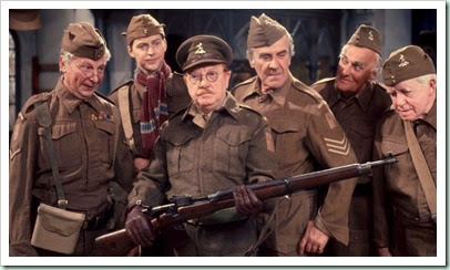 dads army1