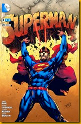 superman_num29
