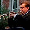 Concertband Leut 30062013 2013-06-30 071.JPG