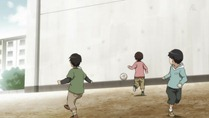[Doremi-Oyatsu] Ginga e Kickoff!! - 16 (1280x720 8bit h264 AAC) [79528282].mkv_snapshot_16.46_[2012.08.22_21.44.52]