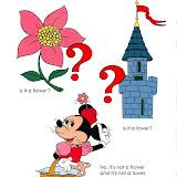 disney's world of english (curso de ingles para ninos - 12 libros)-00020.jpg