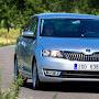 2013-Skoda-Rapid-Sedan-10.jpg