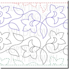 Wildflower .0225