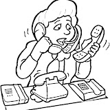 on-the-phones-coloring-page.jpg
