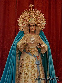 rosario-linares-inmaculasa-2013-alvaro-abril-(10).jpg