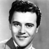 Jack Lemmon cameo 1950