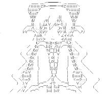 Momoe Nagisa (Puella Magi Madoka Magica)