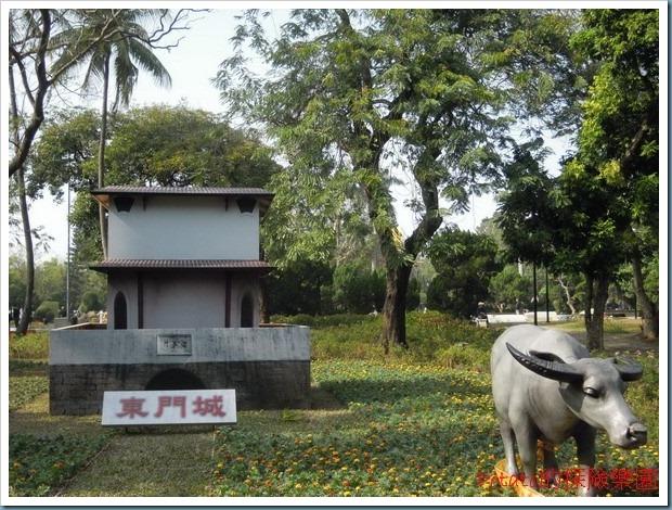 台南公園1