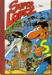 SH Lopez 4