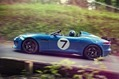 Jaguar-Project-7-6