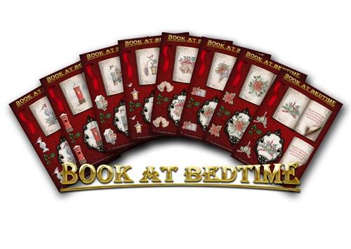 book_fan01_sm