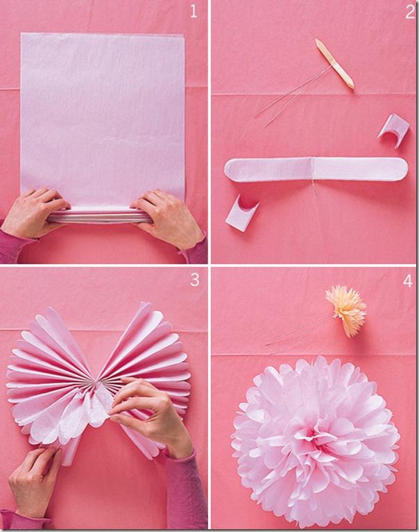 Martha-Stewart_DIY_tissue_pompom